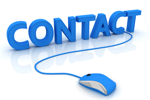 fmdf-contact-telephone-mail-site