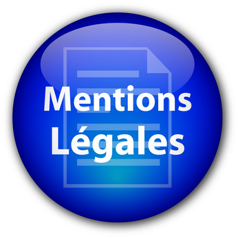mentions-legales-fmdf