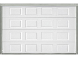 Portes d 39 entr es portes d 39 int rieures et portes de garage for Porte de garage en alsace
