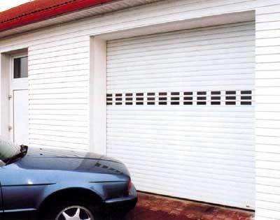 Portes de garage fmdf en lorraine et alsace for Porte de garage en alsace